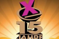 15 Jahre Studio-X